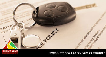 Who-is-the-BEST-car-insurance-company