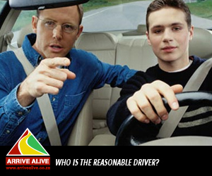 Who-is-the-reasonable-driver