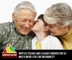 Why-do-young-and-elderly-drivers-pay-so-much-more-for-car-insurance