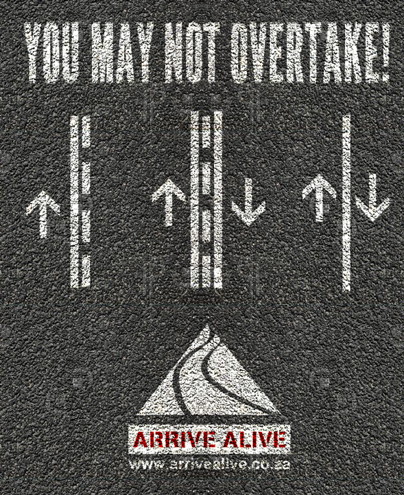 YOU-MAY-NOT-OVERTAKE