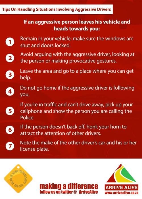aggressive driving road rage 1 (2)