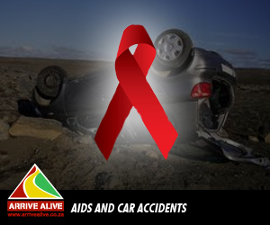 aids_and_car