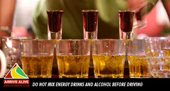 alchohol-energy-drinks-do-not-mix