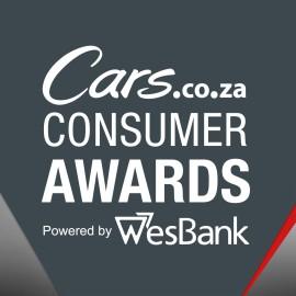 awards-logo_1800x1800