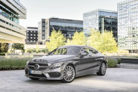 c-class-coupe-6_880x500