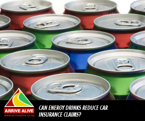 can-Energy-Drinks-reduce-Car-Insurance-Claims