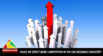 car-insurance-competition