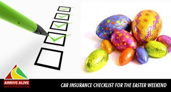 car-insurance-easter