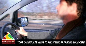 car-insurance-regular-driver