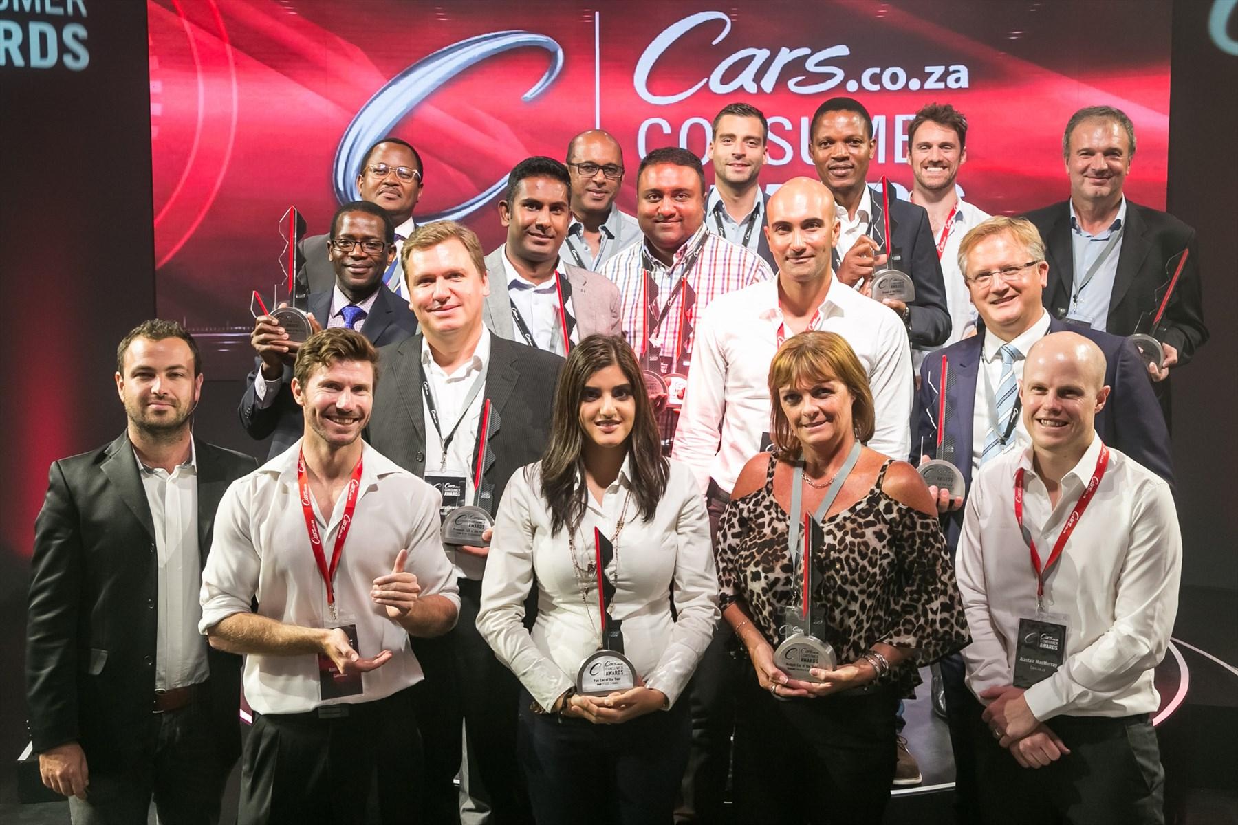 cars-awards-past-winners-jan-2016_1800x1800