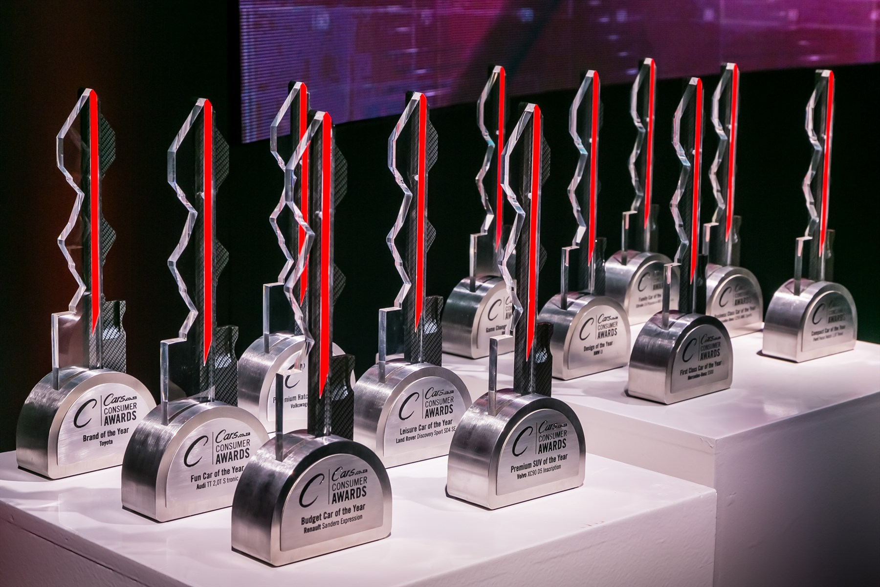 cars-awards-trophies_1800x1800