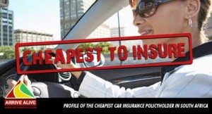 cheapest-car-insurance