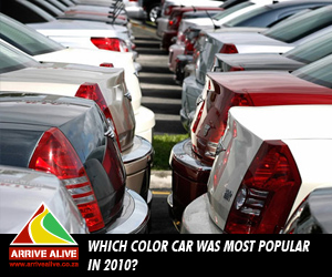 colour_cars