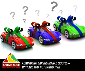 Comparing car insurance quotes – why are you not doing it?!!