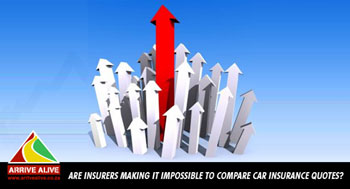 difficulty-in-comparing-car-insurance-quotes