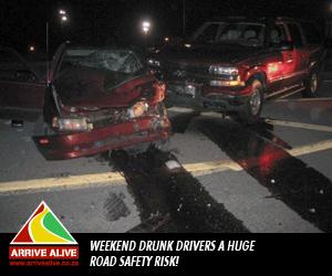 drunk_road_Safety_risk