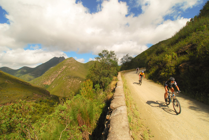 Dryland Ride has exclusive concessions and access to some of the most unspoiled wilderness areas in Southern Africa.