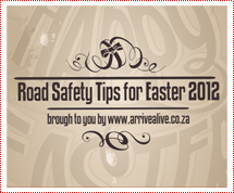 easter_tips
