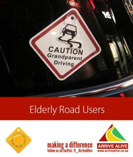 elderly-road-users