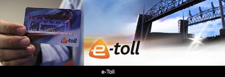 etoll_2