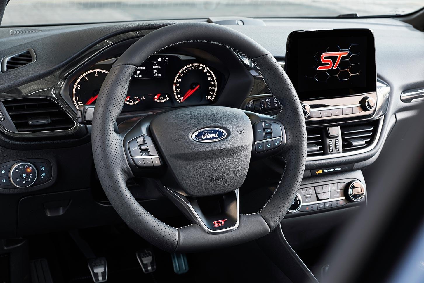 fiesta-st-steering-wheel_1800x1800