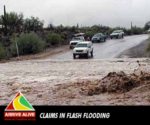 flash_flood