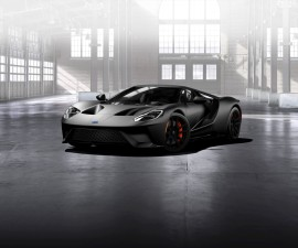 ford-gt-1_1800x1800
