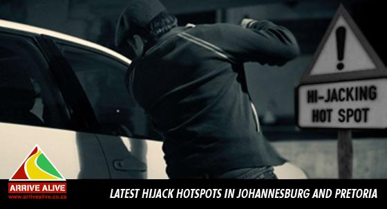 hijack-hotspot
