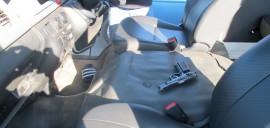 hijackers weapon (1)