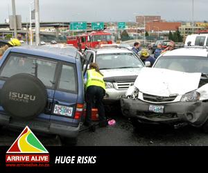 huger_risks_car