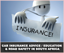 Vehicle Insurance is a necessity, not a luxury says the AA ...