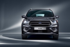 kuga_mca_sport_final_highres_03_1800x1800