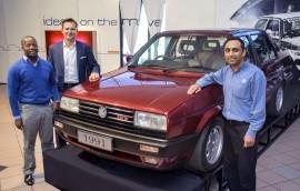 l-r-thomas-schaefer-chairman-and-md-of-vwsa-buyile-gqubule-manager-vwsa-autopavilion-nitin-bhikha-vwsa-employee-and-donator-of-the-vehicle_1800x1800