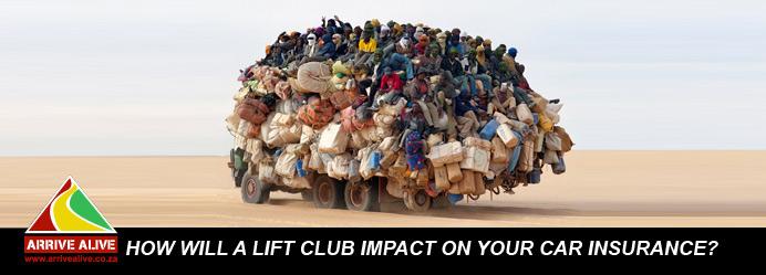lift_club