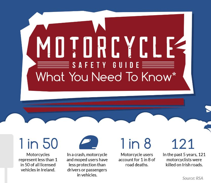 motorcycle safety 1