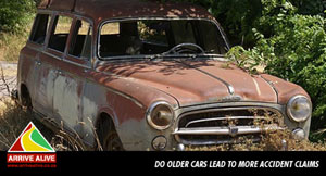 older-cars