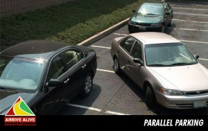 parallel-parking-300x189