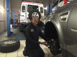 repair-maintenance-auto-excelence