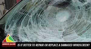 repair-or-replace-damaged-windscreen