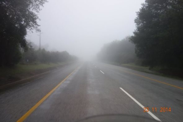 riding in bad weather 3