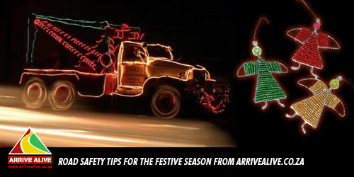road_safety_christmas