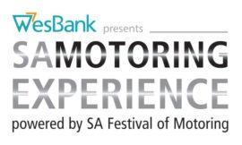 sa-motoring-logo