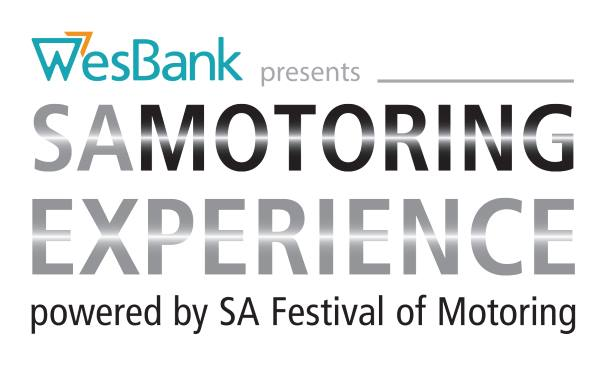 South African Motoring Experience 2017 Dates Announced