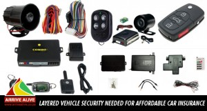 security-systems-tracking-devices