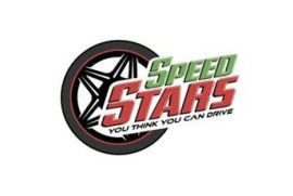 speedstars