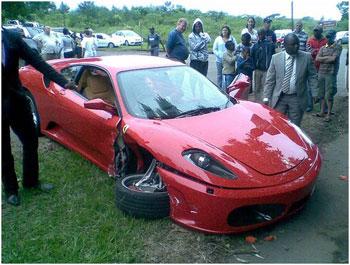 sports-car-insurance