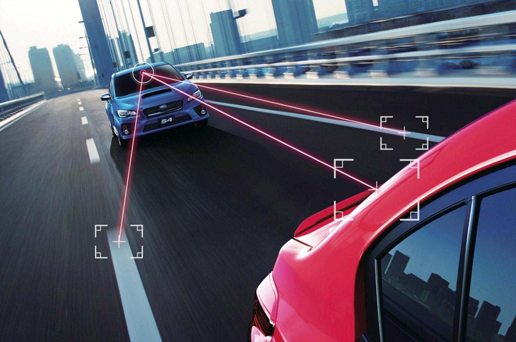 subaru-eyesight-lane-keeping-and-collision-avoidance-subaru_1800x1800