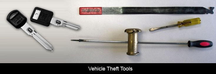 vehicel_theft_tools