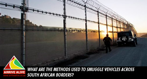 vehicle-smuggling-from-south-africa
