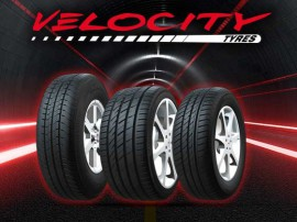 velocity-tyres-shown-from-left-to-right-raptor-van-2-speed-max-and-the-reacta_1800x1800